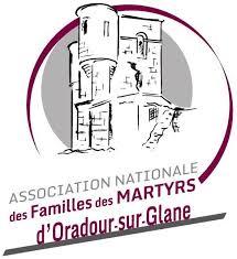 logoFamilles des Martyrs