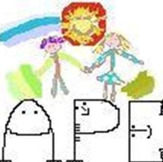 logoParents d'élèves
