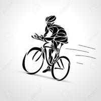 logoAmicale Cycliste