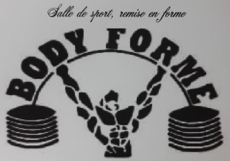 logoBody Forme
