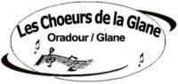 logoChœurs de Glane