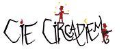 logoCirque Cie Circadiem