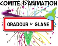 logoComité d'Animation