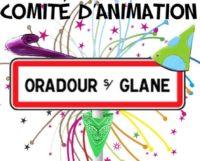 logoComité d'Animation