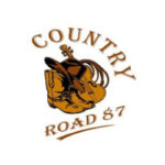 logoCountry'Road 87