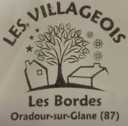 logoLes Villageois