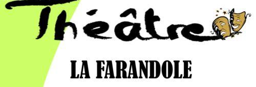 logoLa Farandole