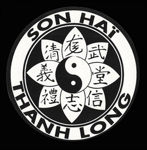 logoThanh Long 87