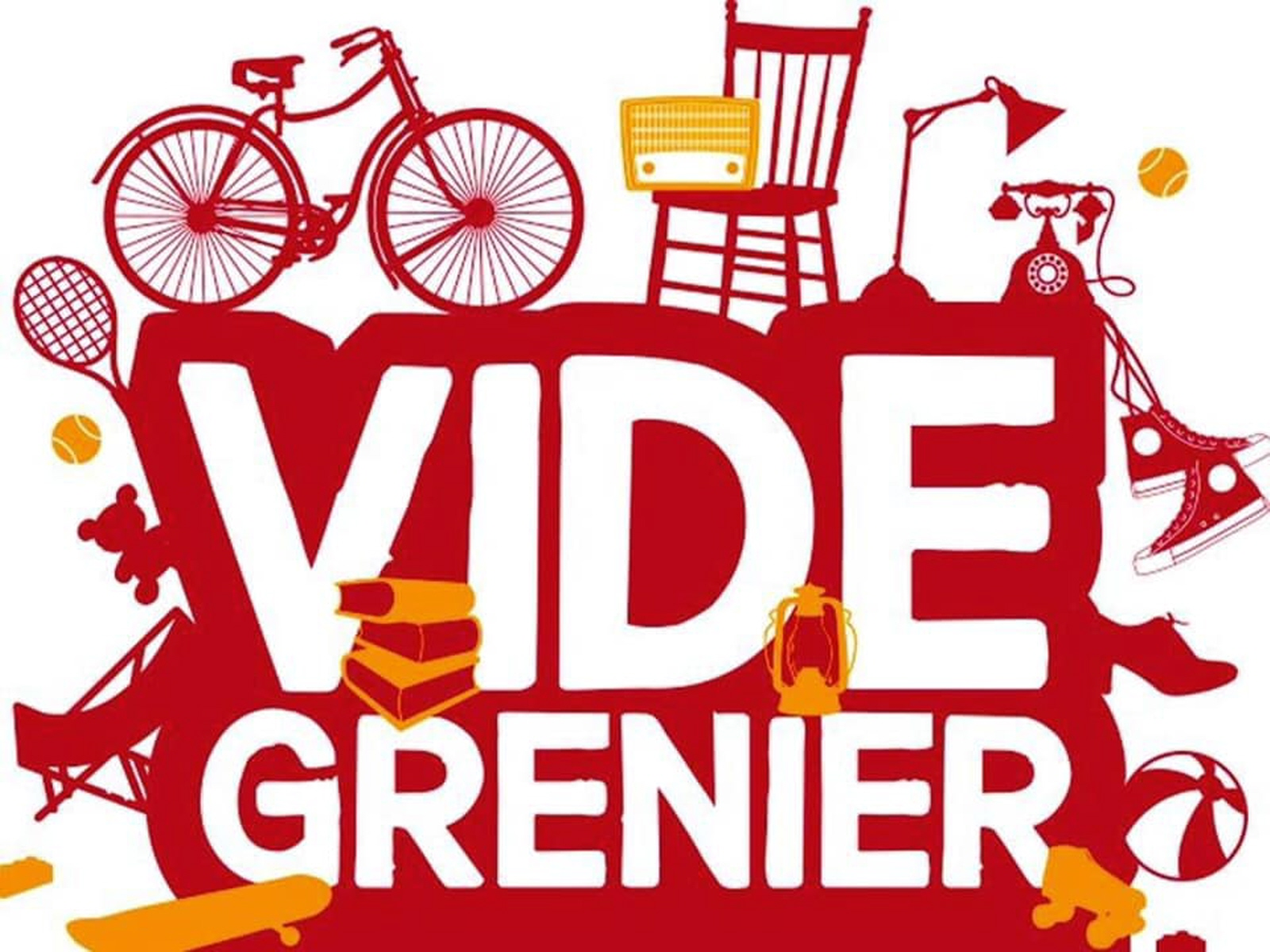 logoVide-Greniers USO Foot