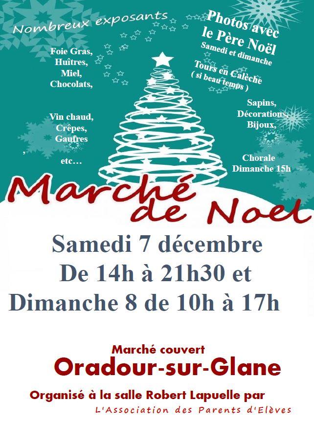 logoMarché de Noël
