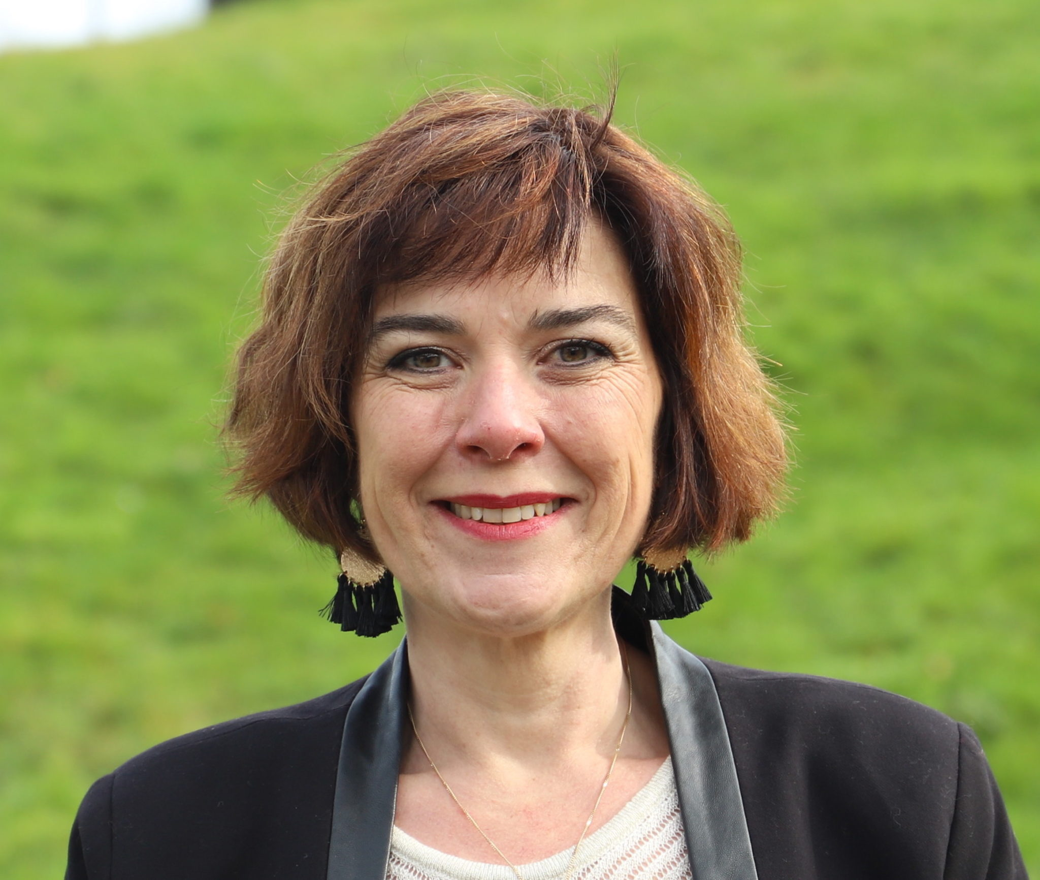 Astrid Cotineau