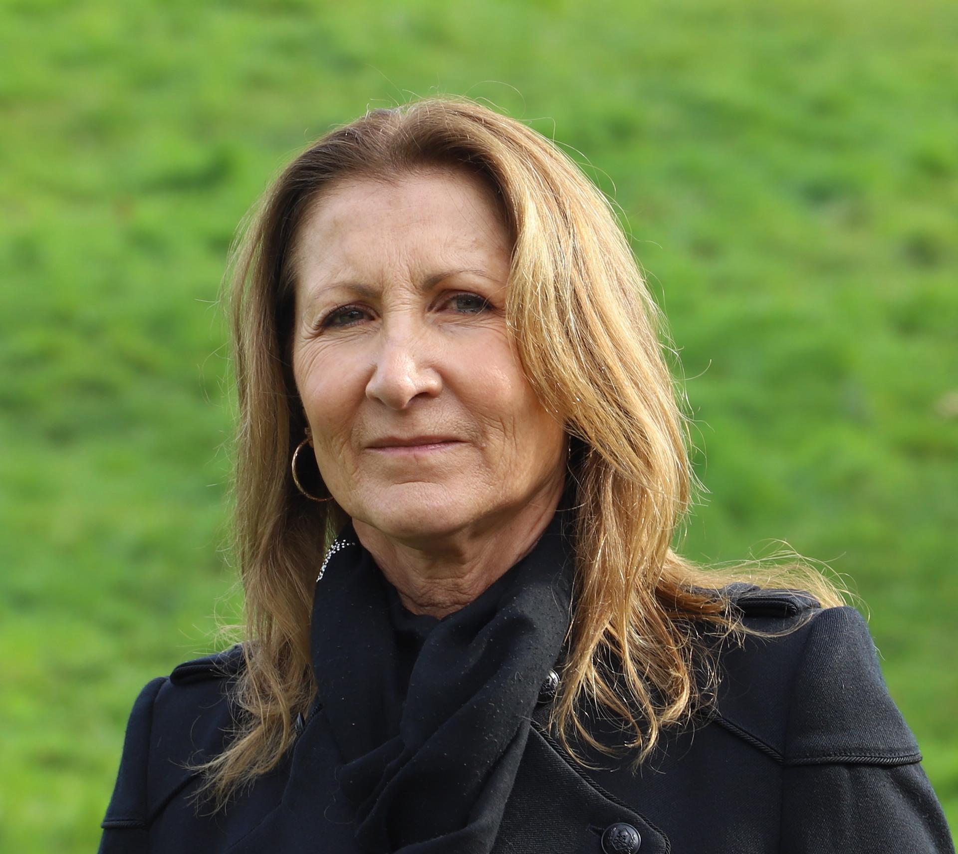 Isabel Milor
