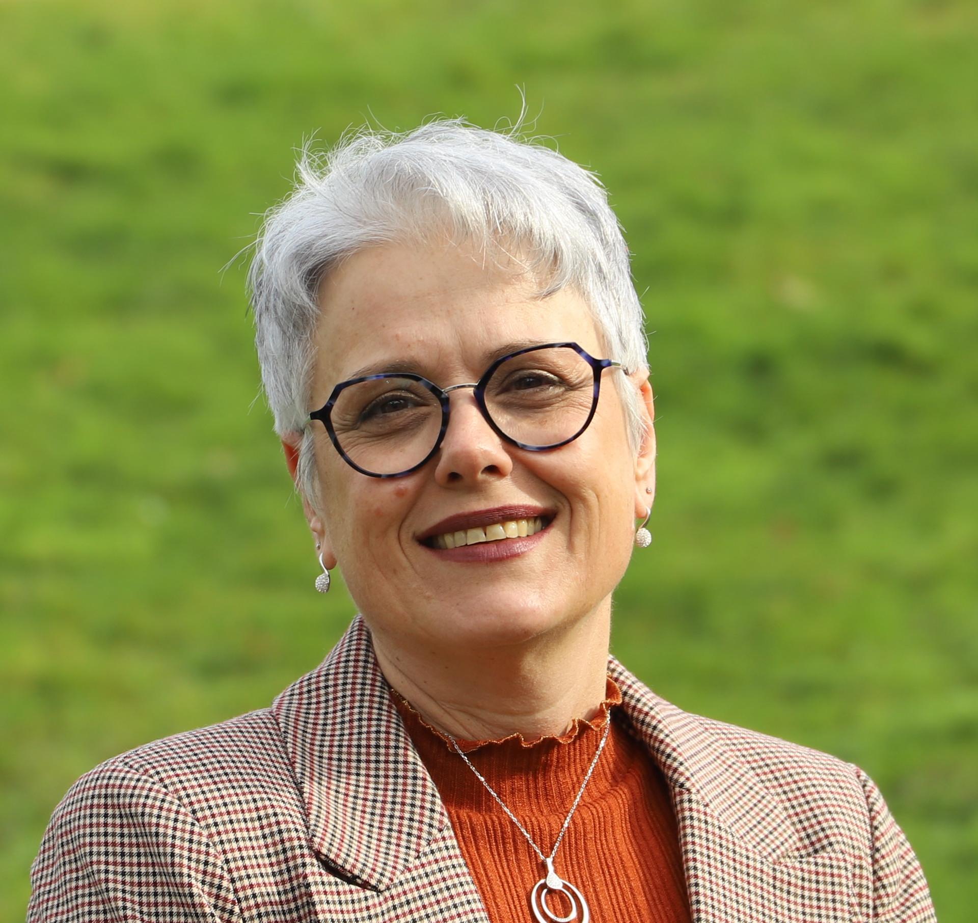 Valérie Bichaud